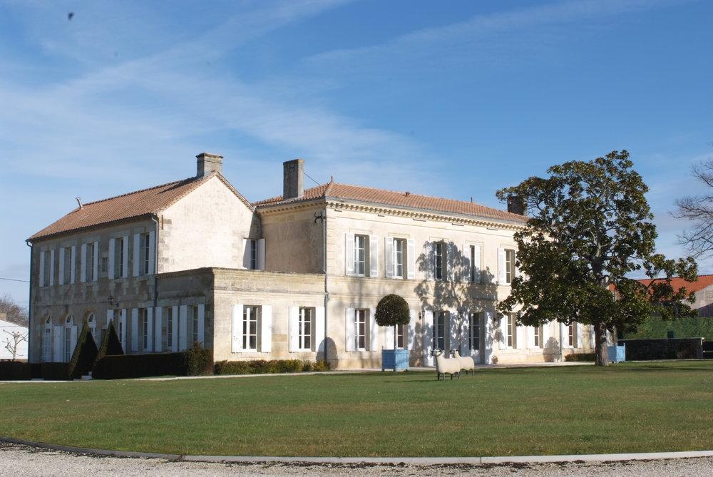 Chateau-Haut-Condissas.jpg