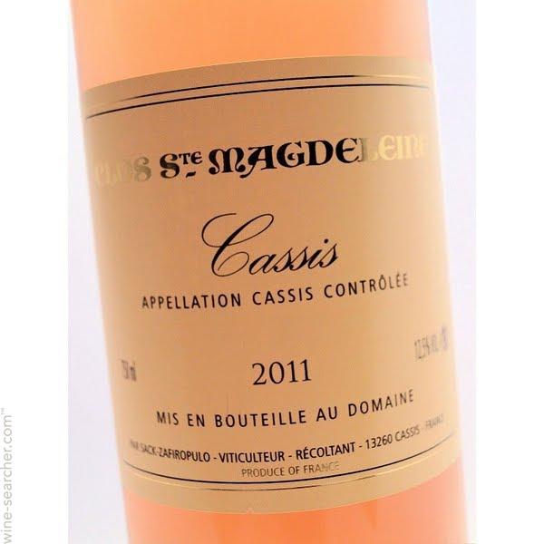 clos-sainte-magdeleine-cassis-rose-provence-france-10383270.jpg