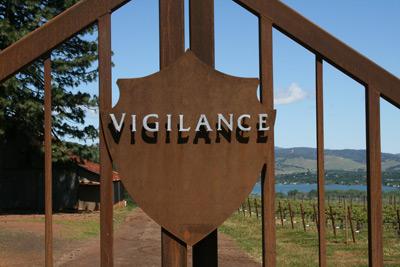vigilance-09.jpg