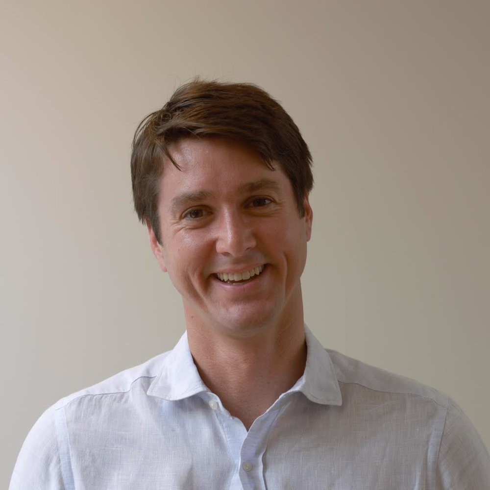 Charles Lazzara