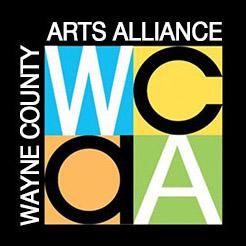 Wayne-County-Art-Alliance-Block SQUARE.jpg