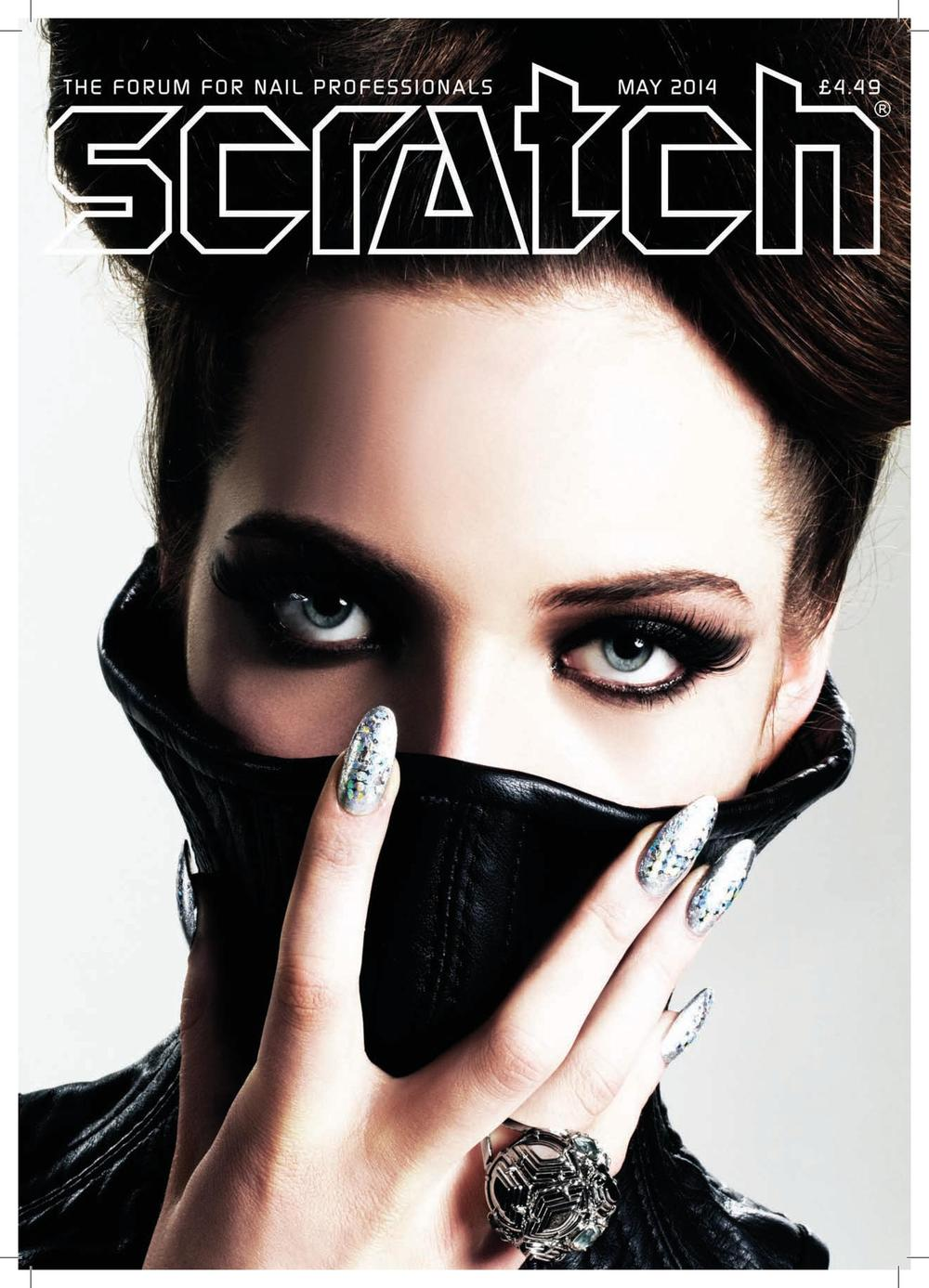 MAY 2014 SCRATCH Cover 1-page-001.jpg