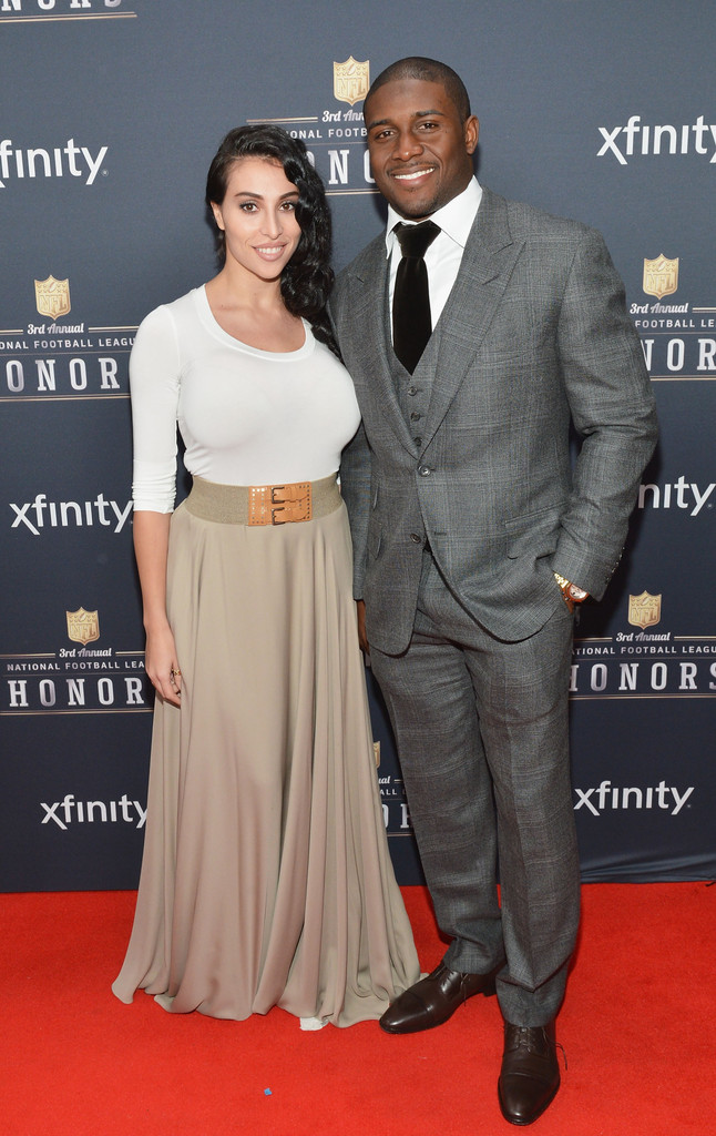 Reggie+Bush+3rd+Annual+NFL+Honors+ajp8UfVQ58Mx-1.jpg