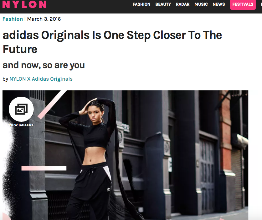 http://www.nylon.com/articles/adidas-originals-tubular-lookbook#page-2