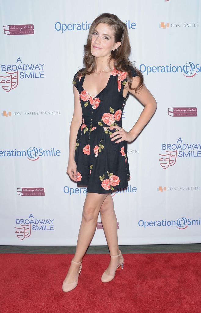 Broadway+Smile+Inaugural+Gala+VhlIqC8XvVOx.jpg