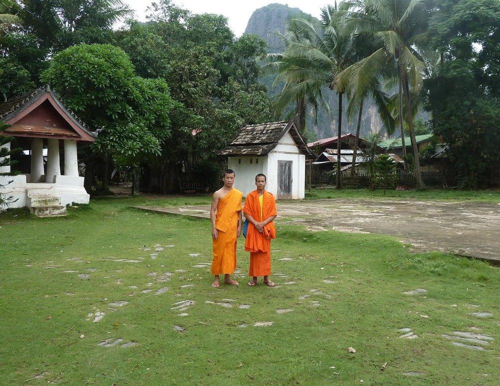 BCF_Laos_Aug2018.jpeg
