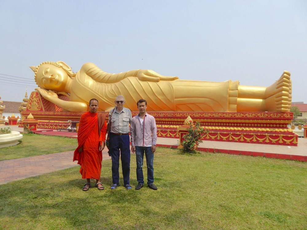 BCF_Laos_Buddh_Aug2018.jpg