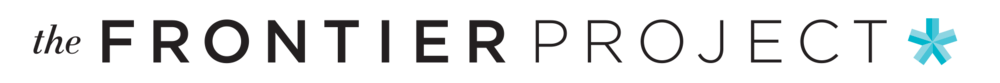 frontierproject.png