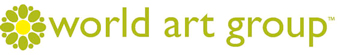 WorldArtGroup_logo.jpg
