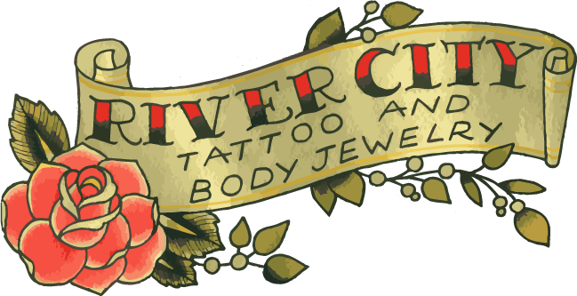River-City-Header-Logo.png