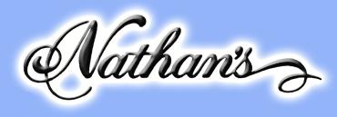 NathansLogo.jpg