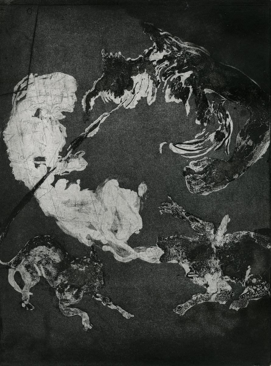 Copy of RACHEL HAHN, SPHINX