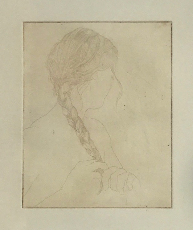 Copy of MIGUEL CARTER FISHER, UNTITLED