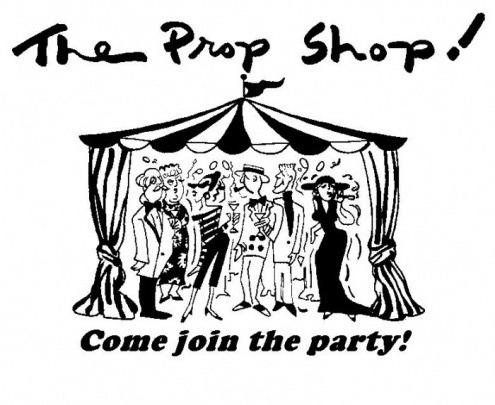 Prop-Shop-Logo-2.jpg
