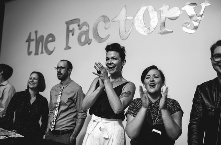 Studio Two Three | Factory Art Party | 2017 Annual Auction | 12.png