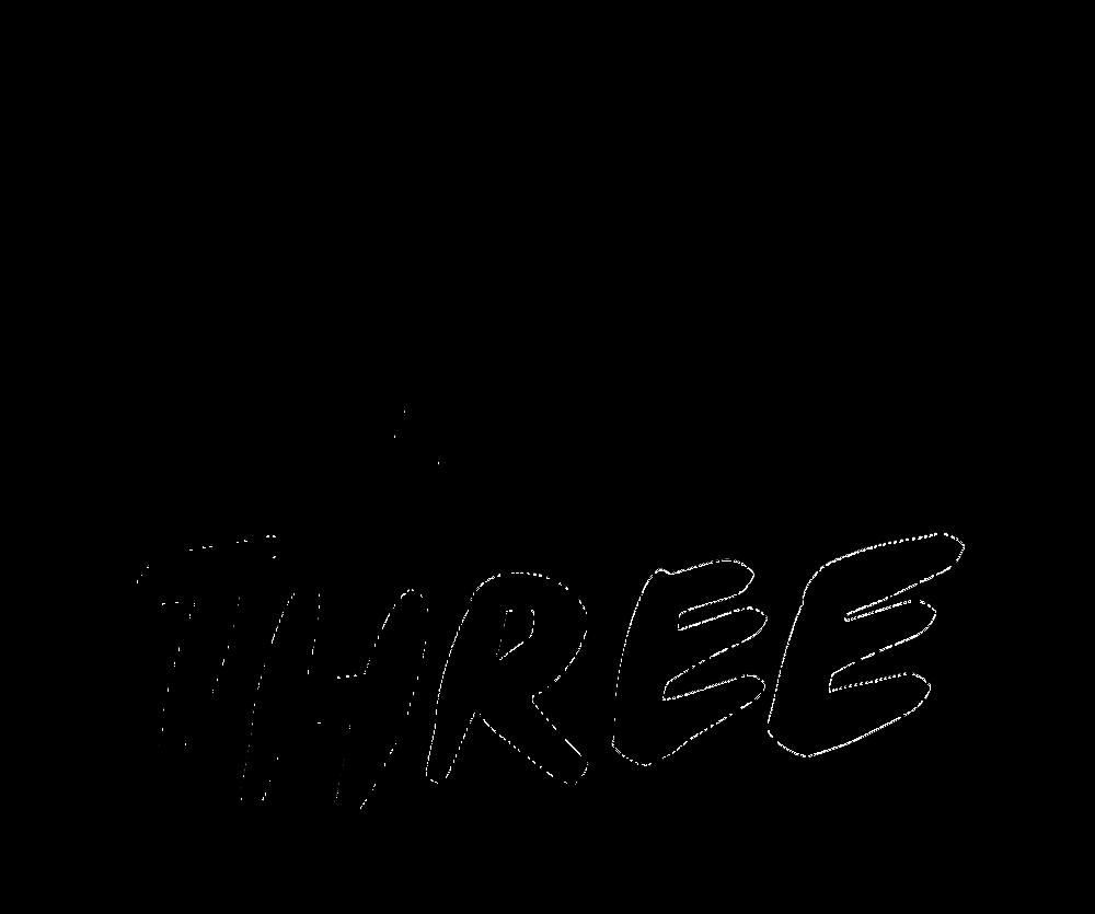 LogoBlob.png