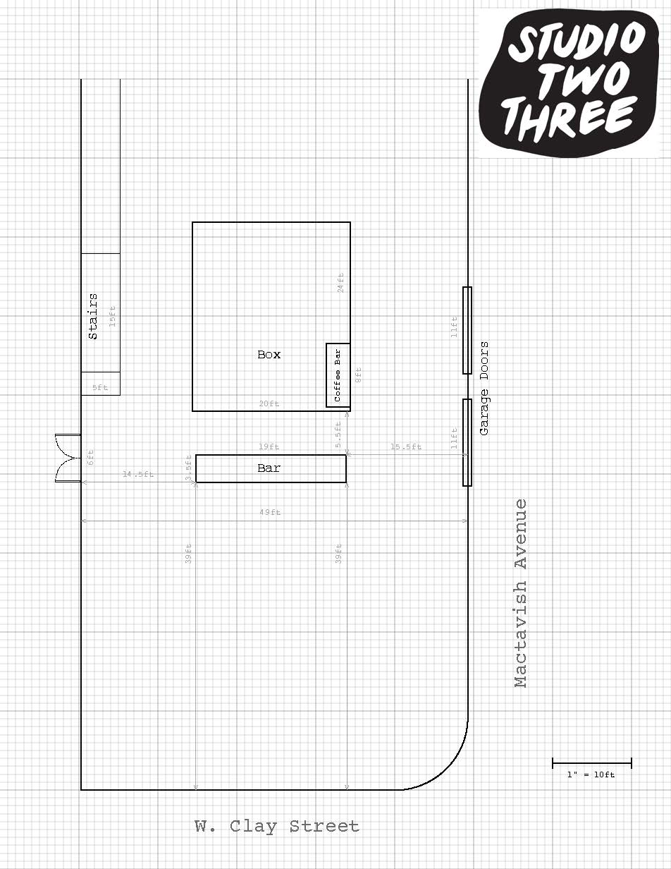 studiotwothree_grid.jpg