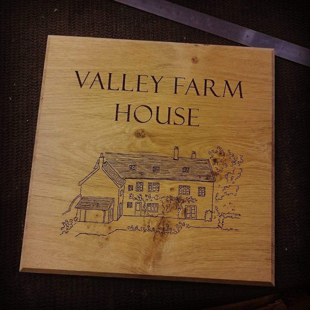 valley farm.jpg