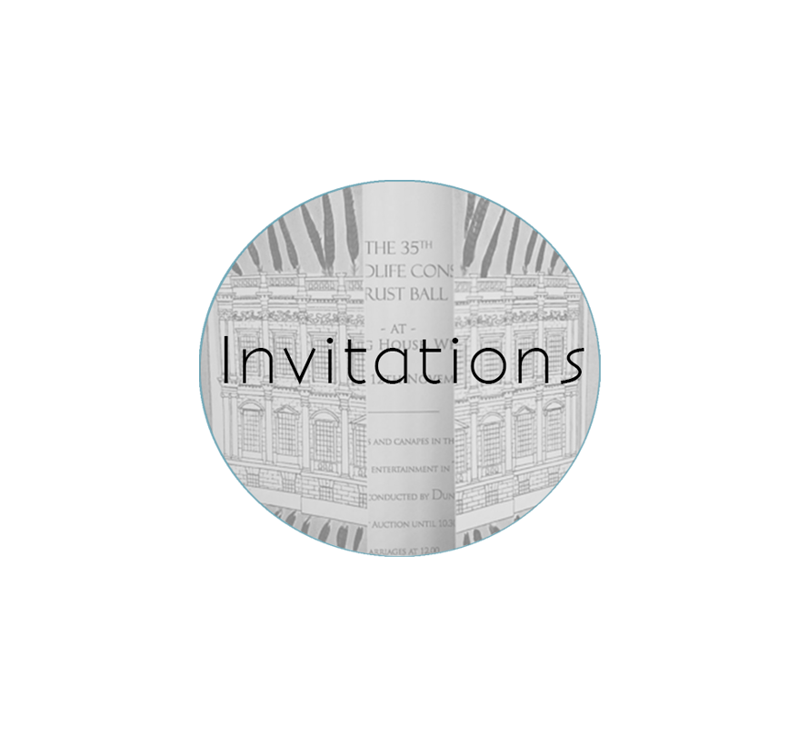 Invitations_01.png