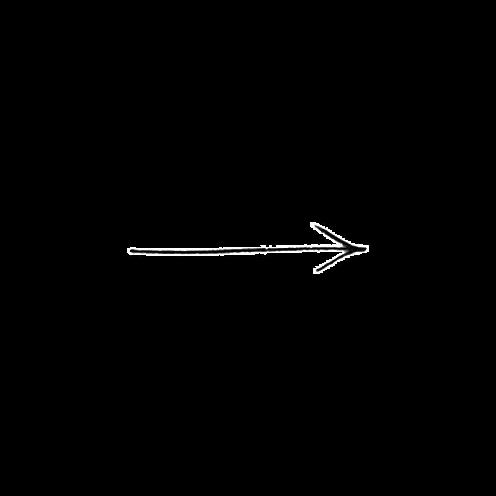 Arrow Smaller.png