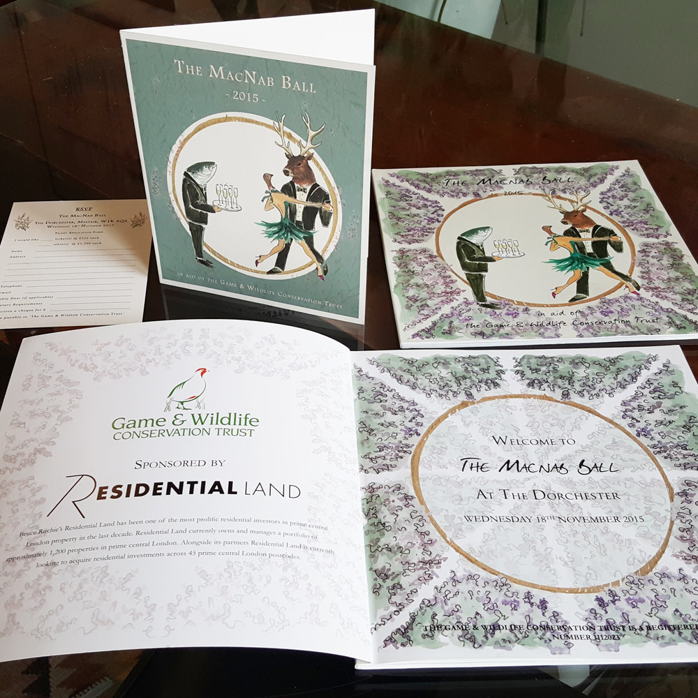 Full package - Invitation, RSVP, brochure redesign, inside pages.jpg