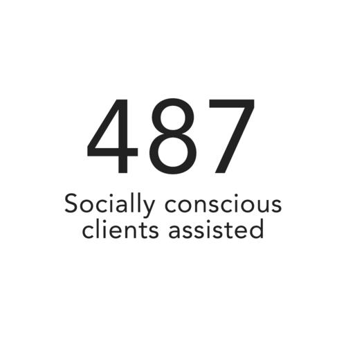 Request Services — 180 DC NYU