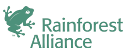 rainforest-alliance-logo-lg.png