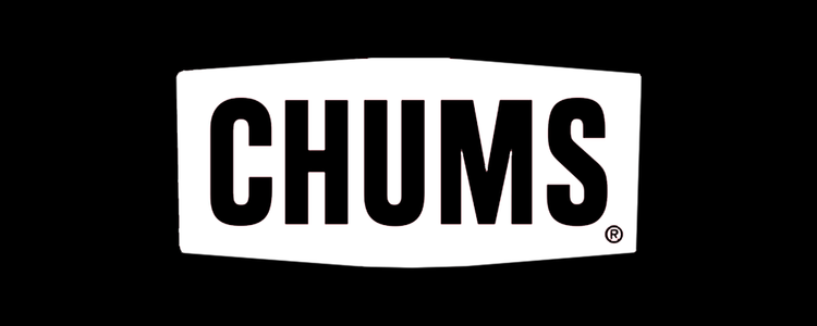 Chumslogo.png