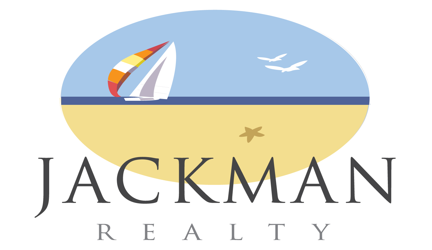 Jackman Realty