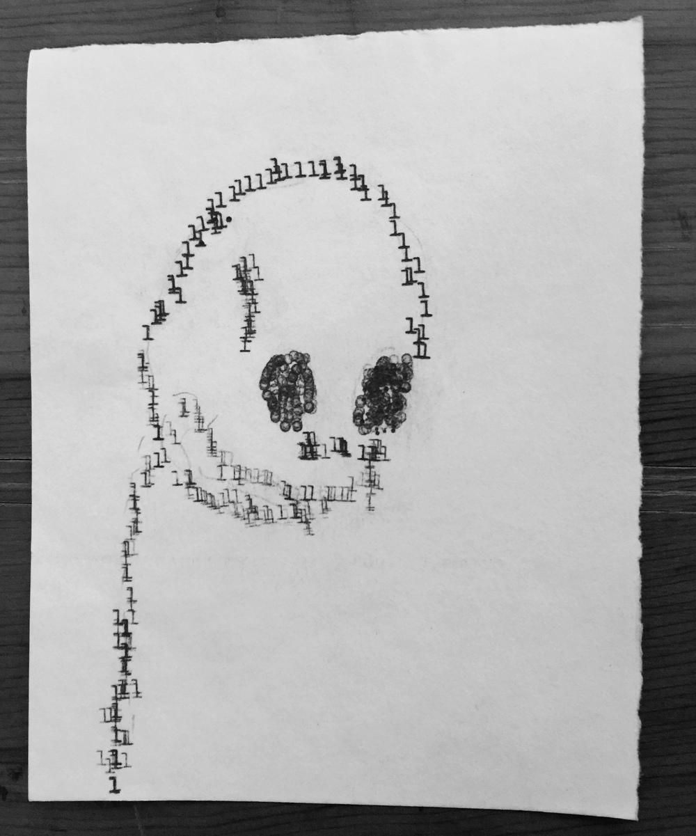 """""""Skull Dayz"""""""