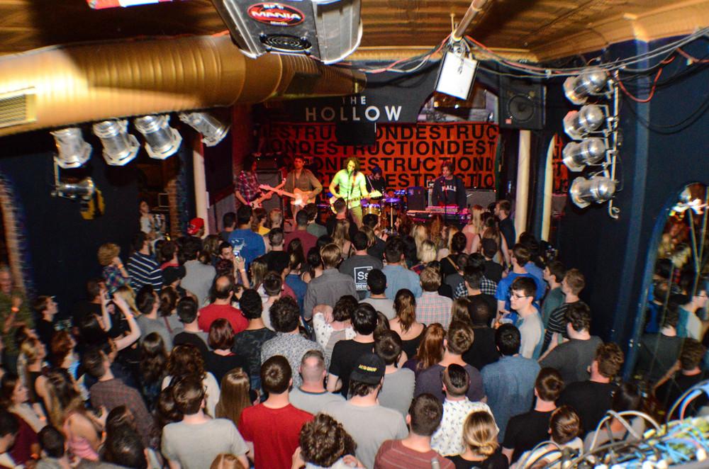 chrleader live Albany, NY-9.jpg