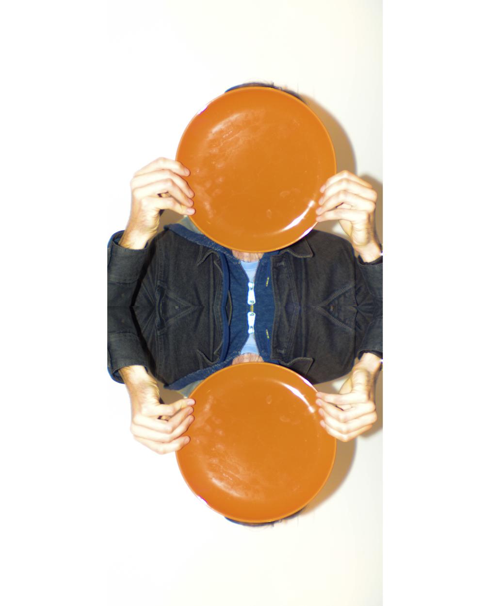 Kieran Double Plate.jpg