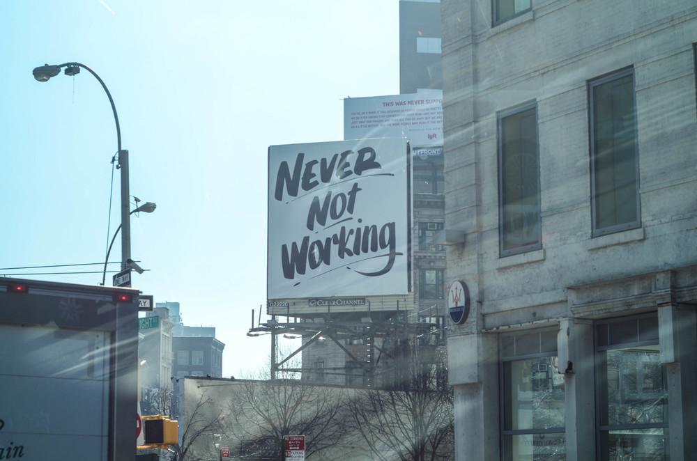 NYC March.jpg