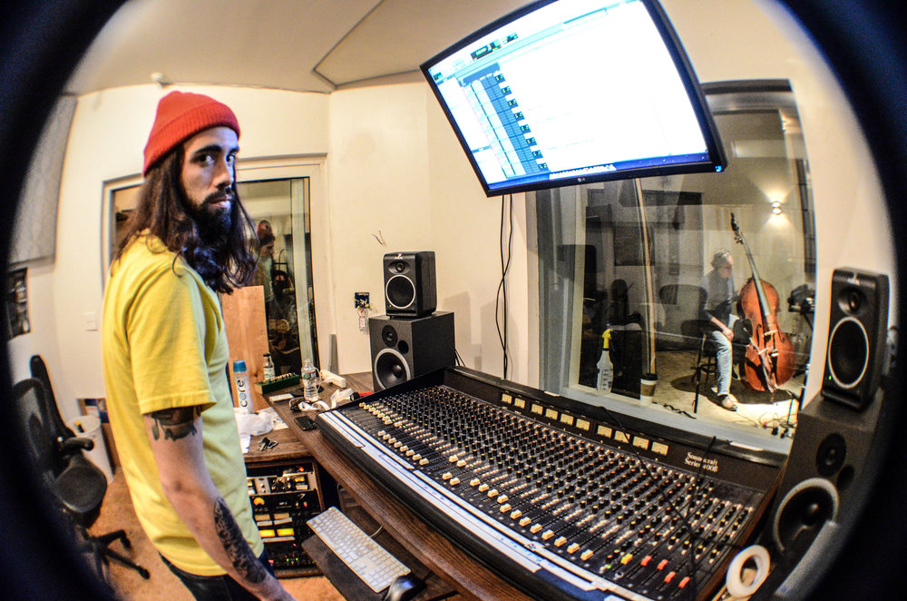Kalob Recording at the Maas Building-11.jpg