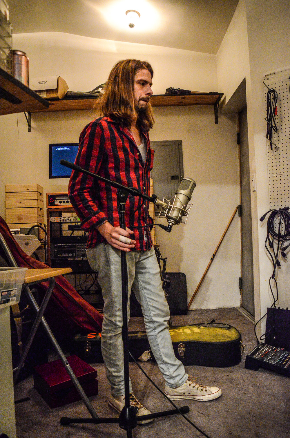 Kalob Recording at the Maas Building-7.jpg