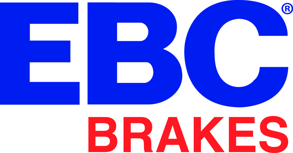 EBC Brakes 2011.jpg