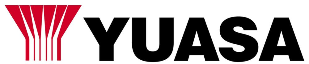 Yuasa-logo-medium-1024x213.jpg