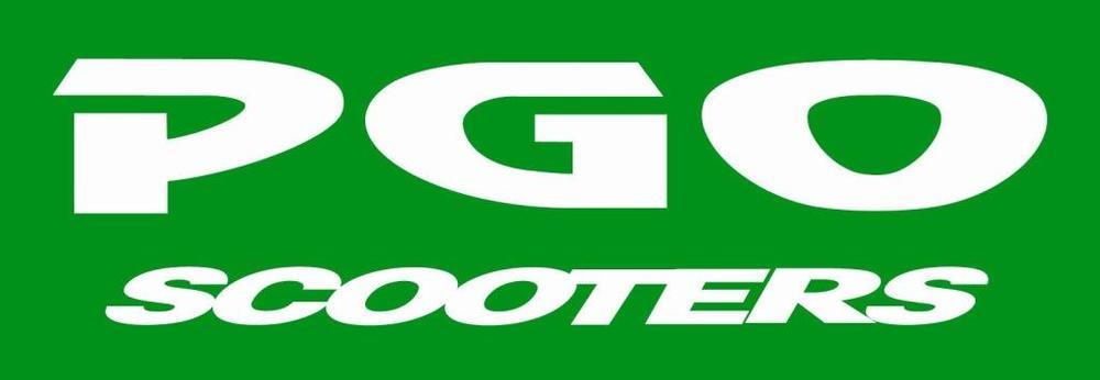 pgo-logo.jpg