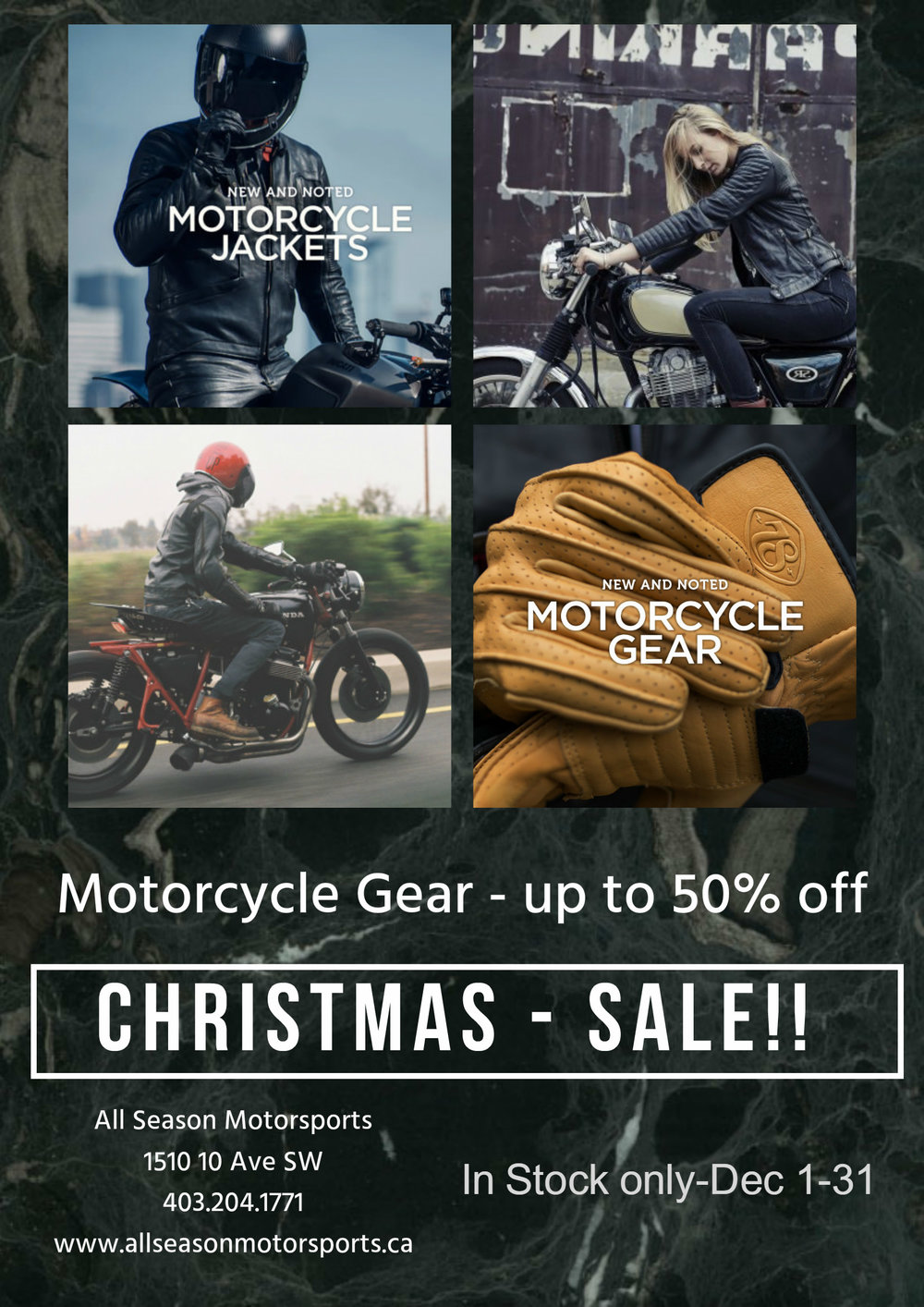 Christmas gear sale 2016.jpg