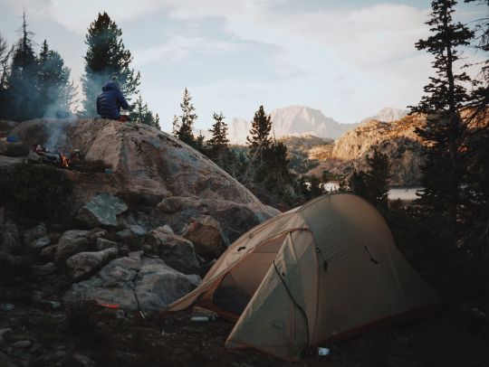 camping in the moutains.jpg