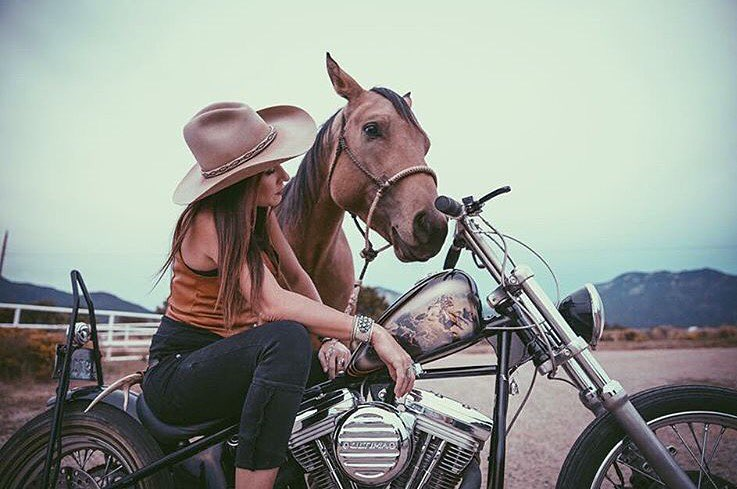 motorcycle & horse Bathroom Photos.jpg