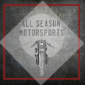 All Season Motorsports Inc.