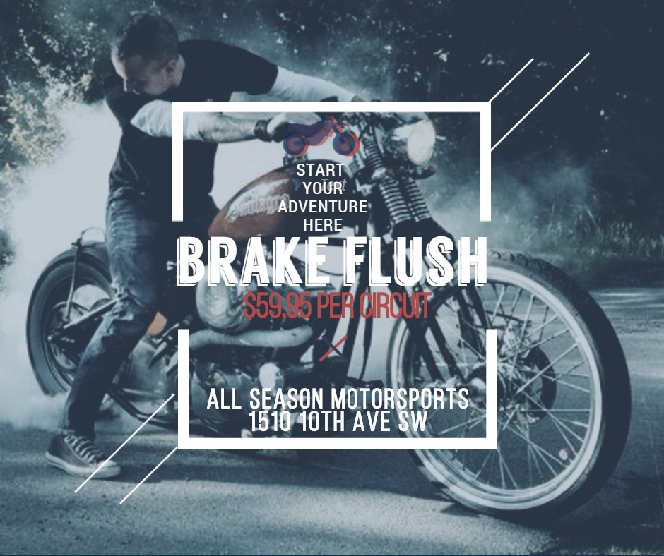 brake flush.jpg
