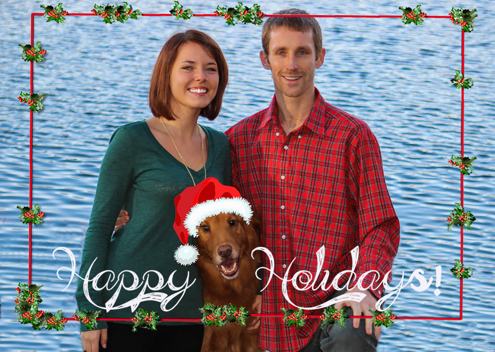 Happyholidays4x6.png