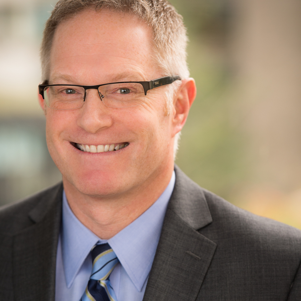 Andrew Chowne, Elevate Wealth Management