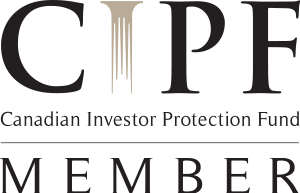 badge-cipf.png