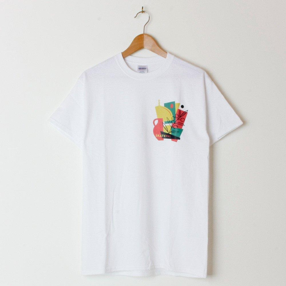 Palomino_Shirt.jpg