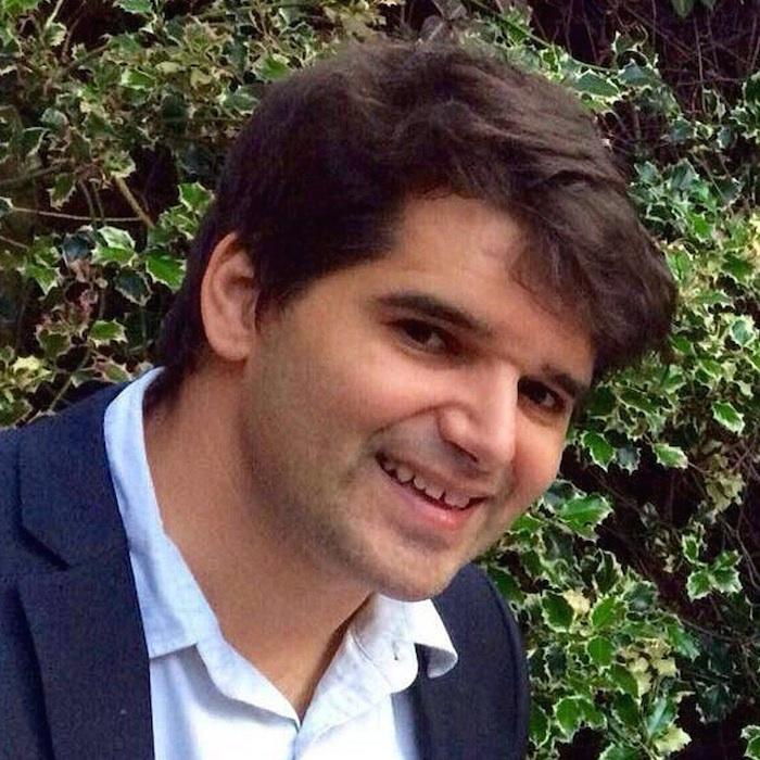 Ignacio 5.jpg