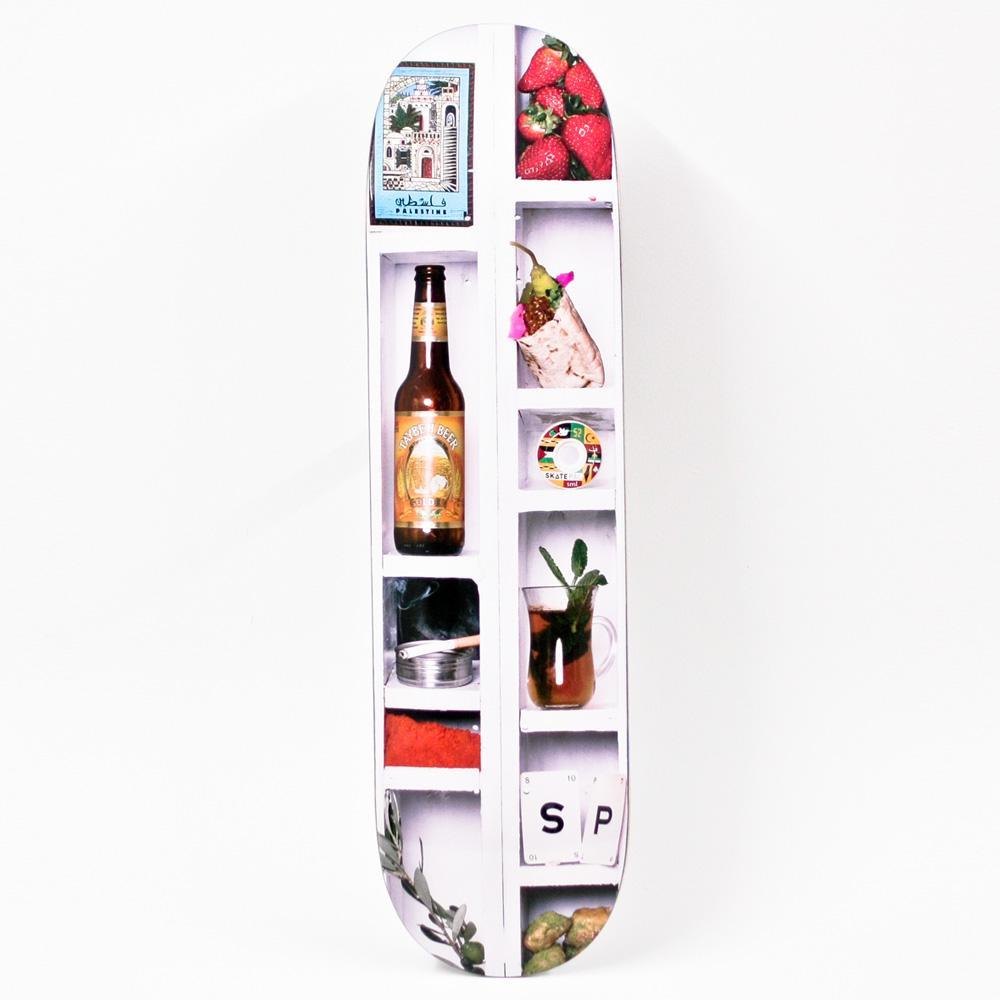 Isle-Skateboards-Curiosities-SkatePal-1_1024x1024.jpg