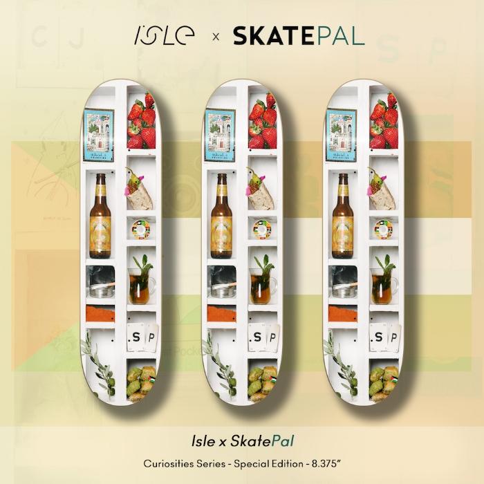 Isle x SkatePal_medres.jpg